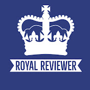 Royal Reviewer net worth