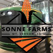 Sonne Farms Avatar
