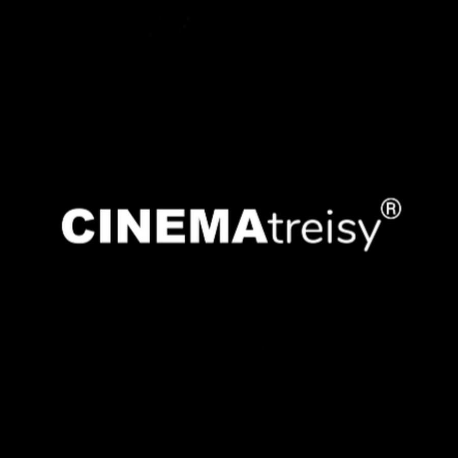 CINEMAtreisy