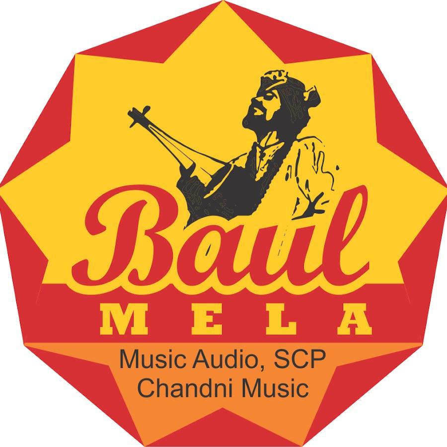 Baul Mela