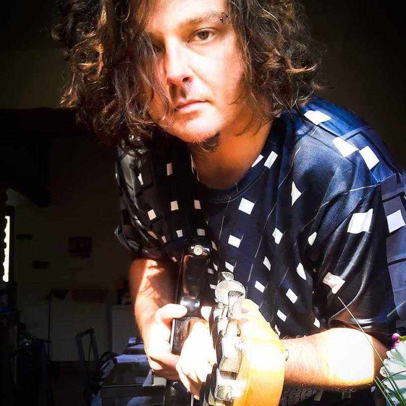 Julien Delay (julien-delay)