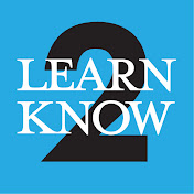 Learn2 Know2 net worth