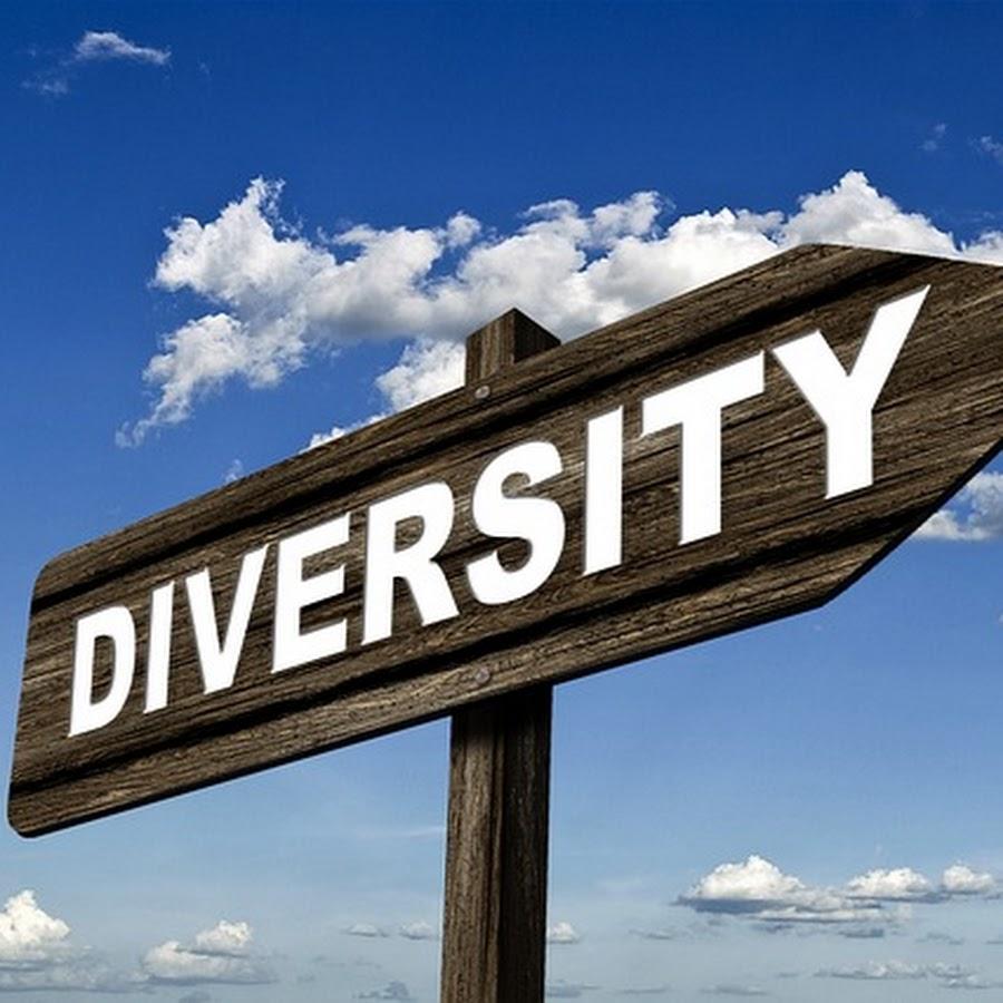 diversity1902 -