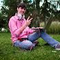 Aaron P - Topic - Youtube