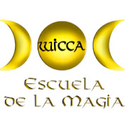 Wicca Escuela De La MAGIA net worth