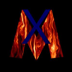 X Mazing Studios