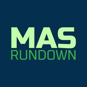 MAS Rundown