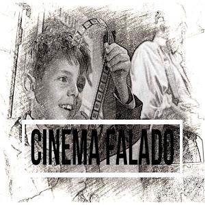 CINEMA FALADO