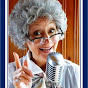 Maybelle's Fireside Stories from Lake Whaddyathinkimean - Youtube