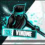 THE VINOME - Youtube
