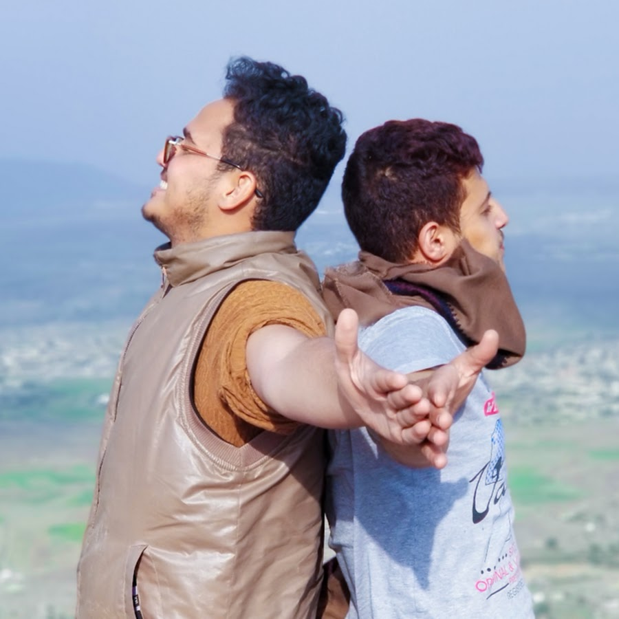 شباب يمني Sh_ye