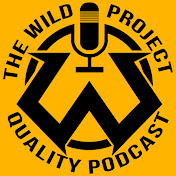 The Wild Project net worth