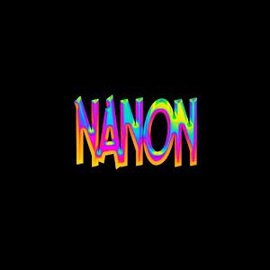 Nanon Beats