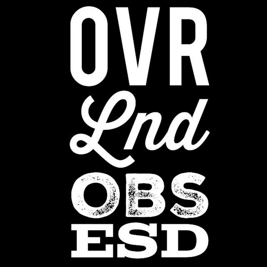 Overland Obsessed