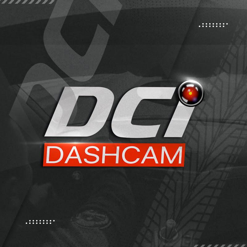 DCI Dashcam (dci-dashcam)
