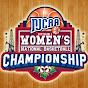 NJCAA Division I Women's Basketball Tournament - Youtube