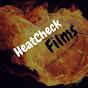 HeatCheck Films - Youtube