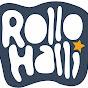 Rollohalli