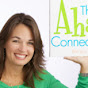 The Aha! Connection - Youtube