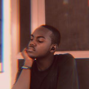 Wyx Instrumentals
