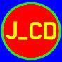Jaden_Boi0YT (jaden-boi0yt)