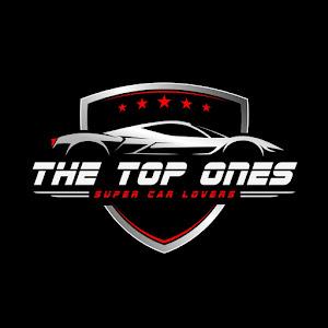 The Top Ones