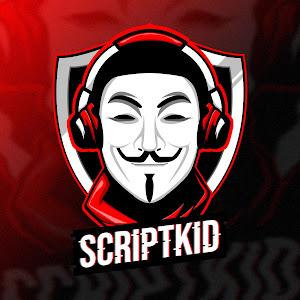 ScriptKid