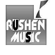 Rushen Music net worth