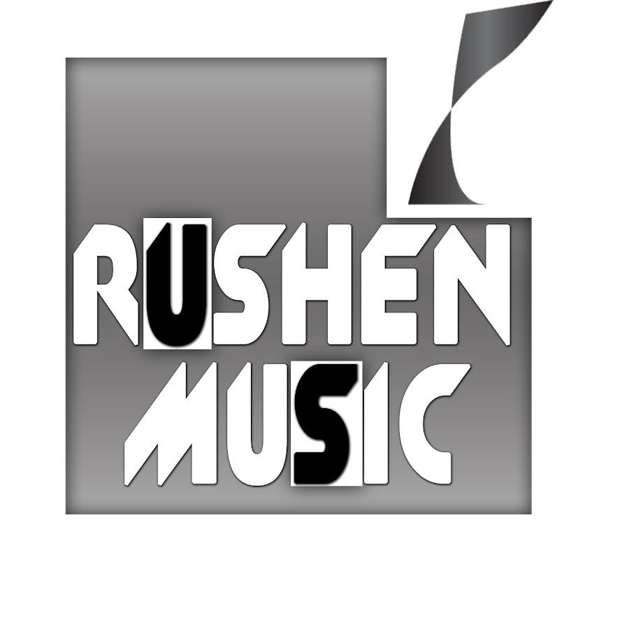 Rushen Music