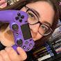 Sandrine The Gamer