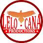 LeLo CaNa Productions
