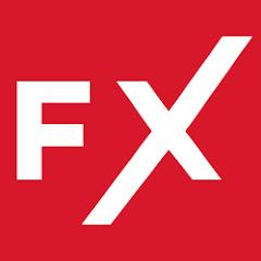 FxParkiet