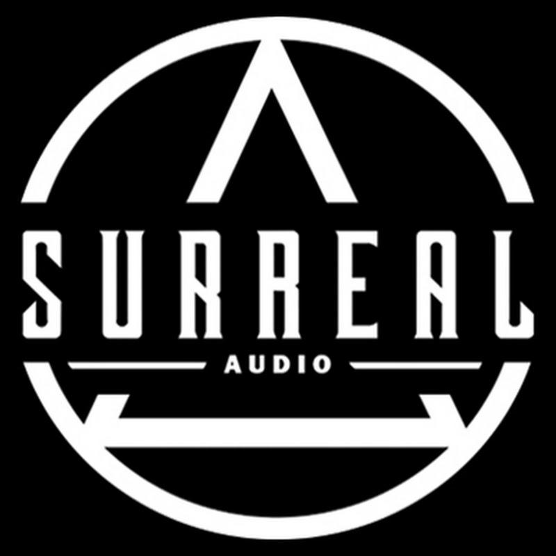 Surreal Audio