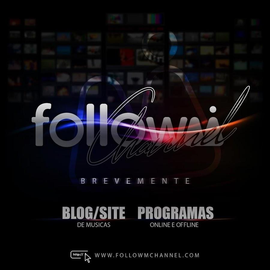 Followm