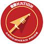 Arrowhead Pride - @sbnarrowheadpride Verified Account - Youtube