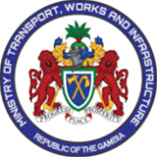 Ministry of Transport Works and Infrastructure net worth