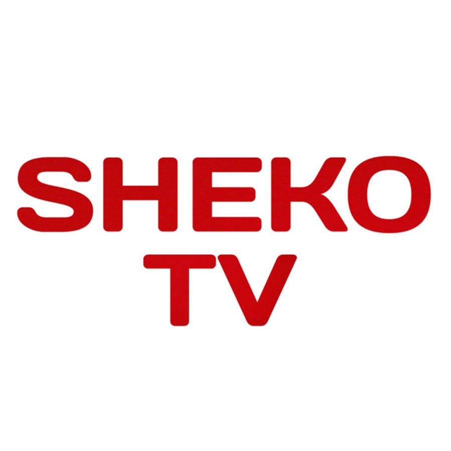 Sheko TV Online
