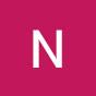 N-wave MUSIC - Youtube