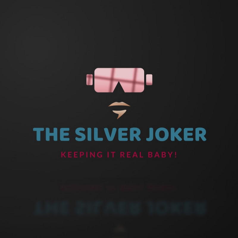 Silver Joker