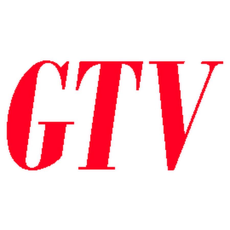 Hài GTV