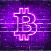 CryptoManiaK net worth