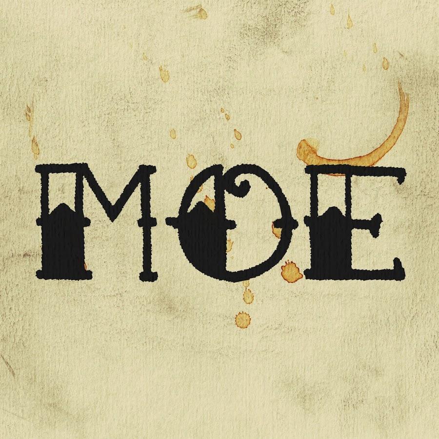 Moe Music Youtube