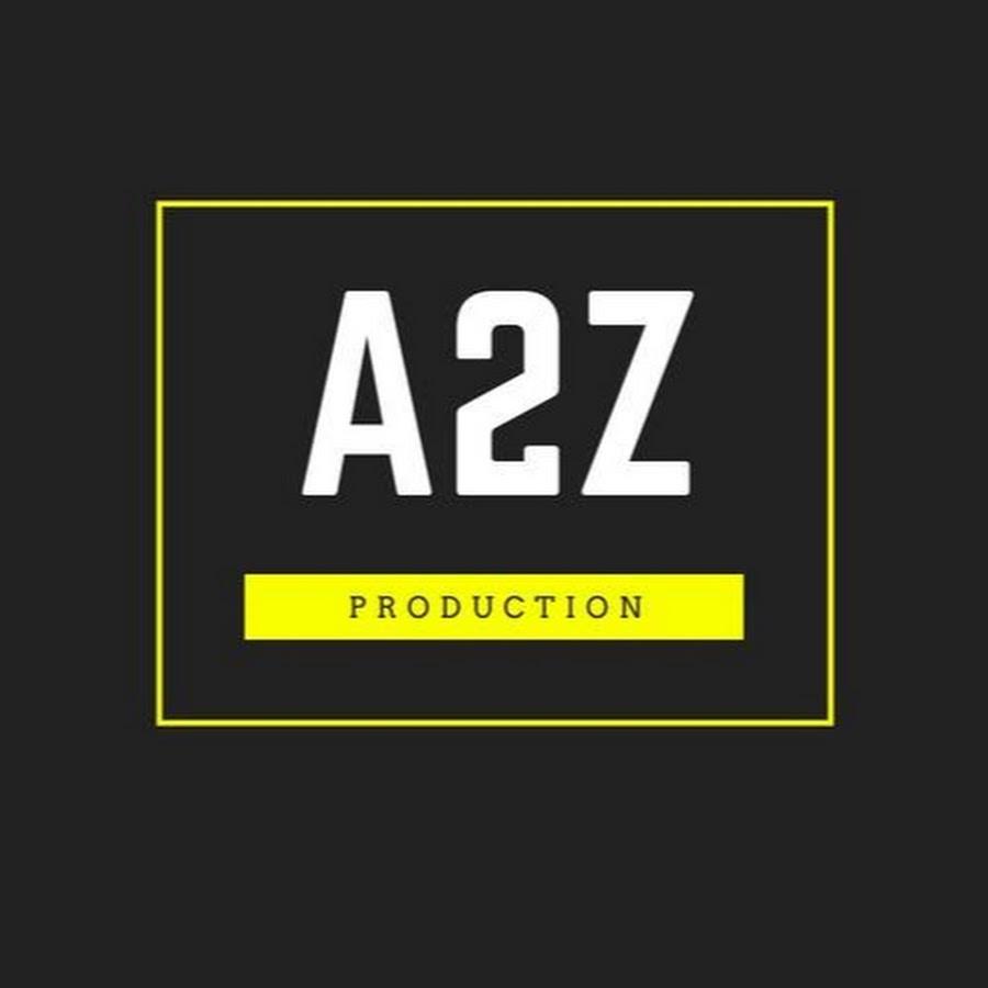 A2Z Production