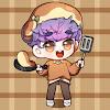 팬케이Pan K The Pancake Artist