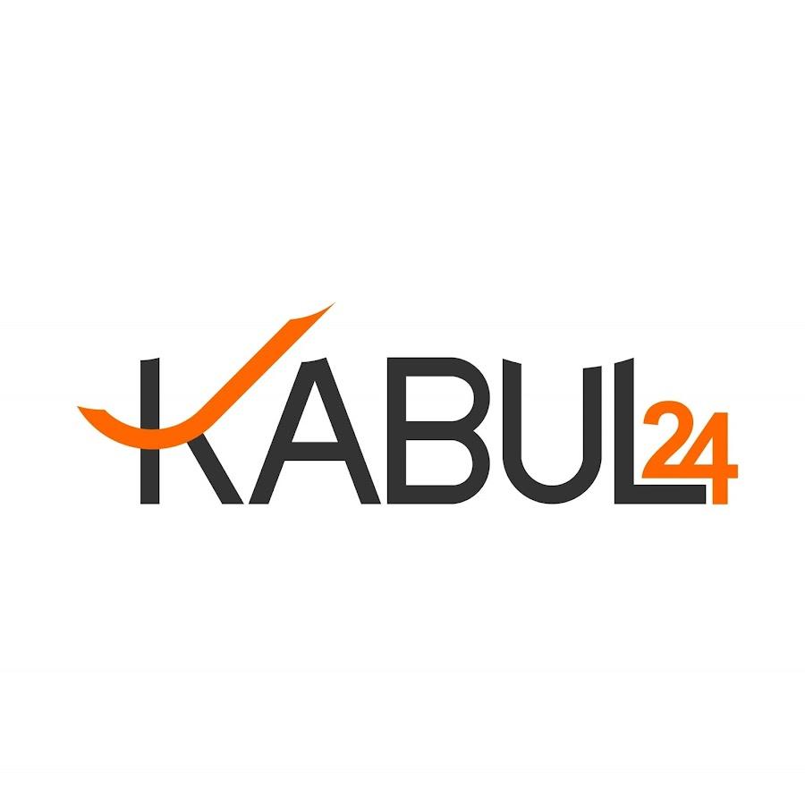 AynaNews