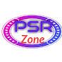 PSR ZONE (psr-zone)