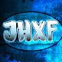 JHxFuzion