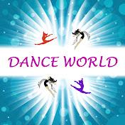 DanceWorldRO net worth