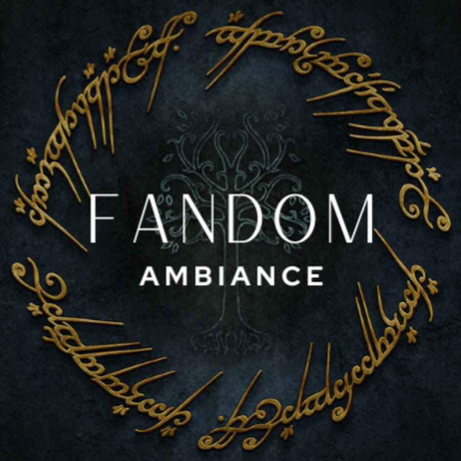 Fandom Ambiance