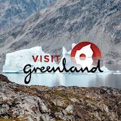 VisitGreenland net worth